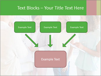 0000078221 PowerPoint Template - Slide 70