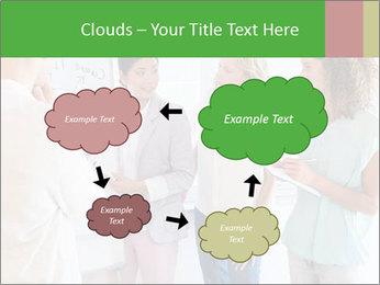 0000078221 PowerPoint Template - Slide 72