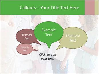 0000078221 PowerPoint Template - Slide 73
