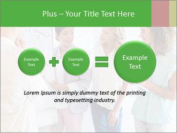 0000078221 PowerPoint Template - Slide 75