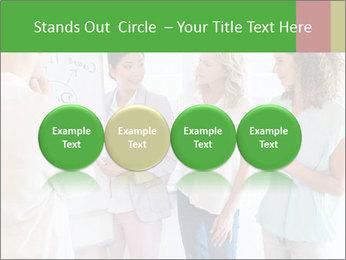 0000078221 PowerPoint Template - Slide 76