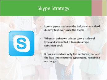 0000078221 PowerPoint Template - Slide 8