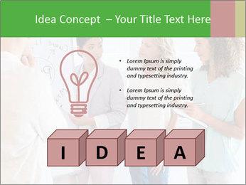 0000078221 PowerPoint Template - Slide 80