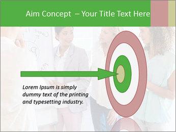 0000078221 PowerPoint Template - Slide 83