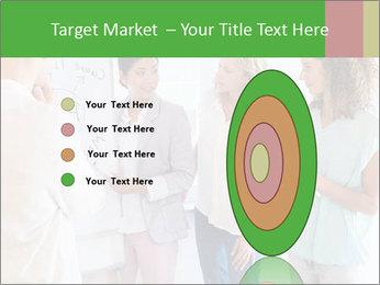 0000078221 PowerPoint Template - Slide 84
