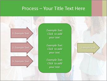 0000078221 PowerPoint Template - Slide 85