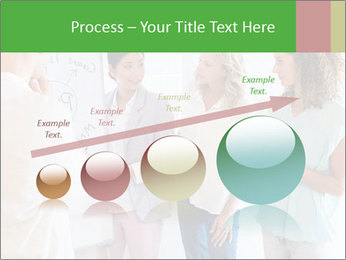 0000078221 PowerPoint Templates - Slide 87
