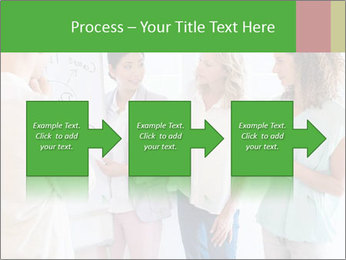 0000078221 PowerPoint Template - Slide 88