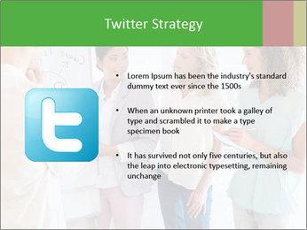 0000078221 PowerPoint Template - Slide 9