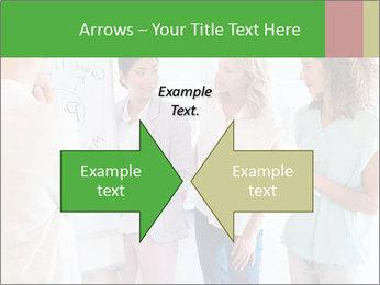 0000078221 PowerPoint Template - Slide 90