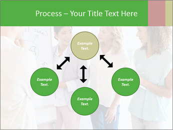 0000078221 PowerPoint Templates - Slide 91