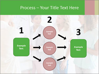 0000078221 PowerPoint Templates - Slide 92
