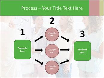 0000078221 PowerPoint Template - Slide 92