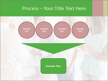 0000078221 PowerPoint Template - Slide 93