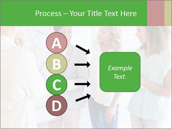 0000078221 PowerPoint Template - Slide 94
