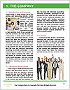 0000078221 Word Templates - Page 3