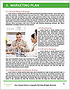 0000078221 Word Templates - Page 8
