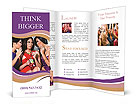 0000078222 Brochure Template