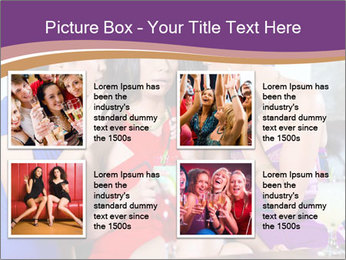 0000078222 PowerPoint Template - Slide 14