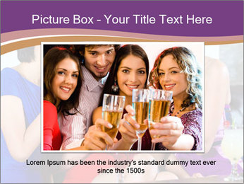 0000078222 PowerPoint Template - Slide 15