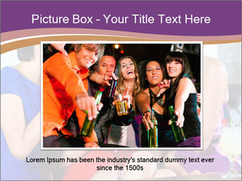 0000078222 PowerPoint Template - Slide 16