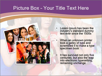 0000078222 PowerPoint Template - Slide 20