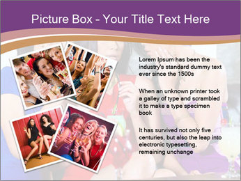 0000078222 PowerPoint Template - Slide 23