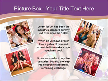 0000078222 PowerPoint Template - Slide 24