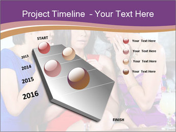 0000078222 PowerPoint Template - Slide 26