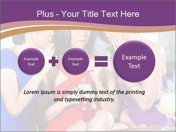 0000078222 PowerPoint Template - Slide 75