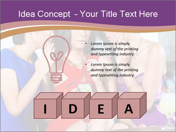 0000078222 PowerPoint Template - Slide 80