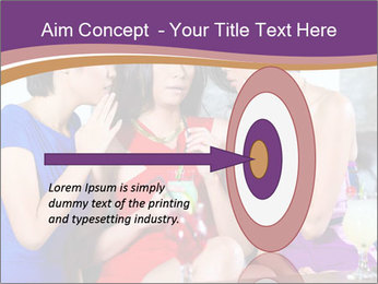 0000078222 PowerPoint Template - Slide 83
