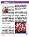 0000078222 Word Template - Page 3