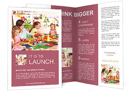0000078223 Brochure Templates