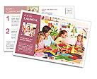 0000078223 Postcard Templates