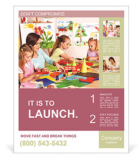 0000078223 Poster Template