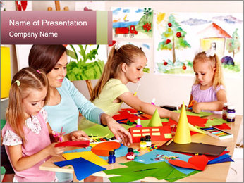 0000078223 PowerPoint Template