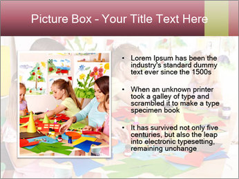 0000078223 PowerPoint Templates - Slide 13