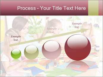 0000078223 PowerPoint Templates - Slide 87