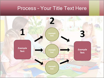 0000078223 PowerPoint Templates - Slide 92