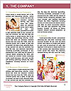 0000078223 Word Templates - Page 3