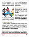 0000078223 Word Templates - Page 4