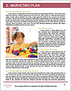 0000078223 Word Templates - Page 8