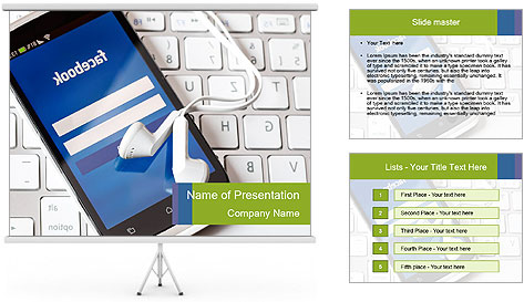 0000078224 PowerPoint Template