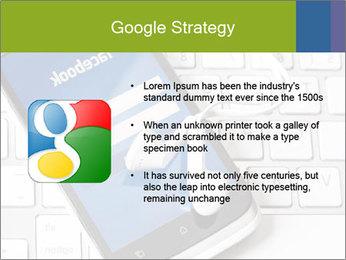 0000078224 PowerPoint Templates - Slide 10