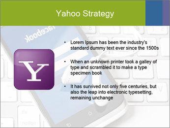 0000078224 PowerPoint Templates - Slide 11