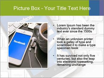 0000078224 PowerPoint Templates - Slide 13