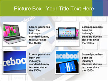 0000078224 PowerPoint Templates - Slide 14