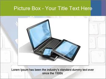 0000078224 PowerPoint Templates - Slide 15