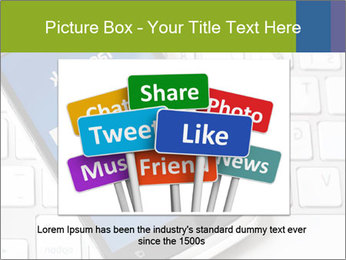 0000078224 PowerPoint Templates - Slide 16